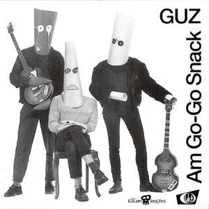 Bild für 'Am Go-Go Snack'