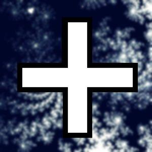 Image for '+tek'