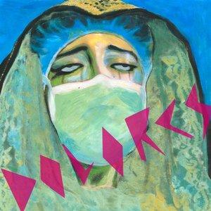 Imagen de 'Disco póstumo'