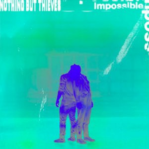 Image for 'Impossible'
