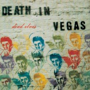 Изображение для 'Dead Elvis'