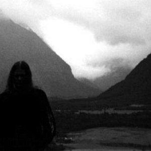 Image for 'Vinterriket'