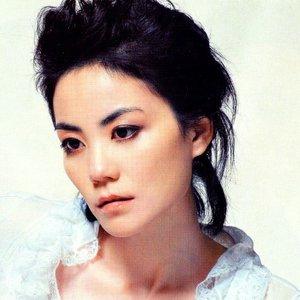 Image for 'Faye Wong'