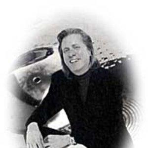 Image for 'Jamie Oldaker'