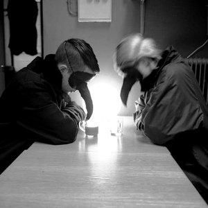 Imagen de 'The Knife'
