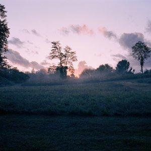 Image for 'Goodbye Blue'