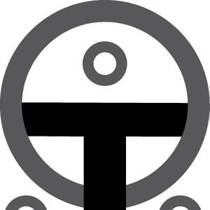 Trimpot