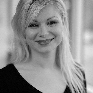 Image for 'Katja Sirkiä'