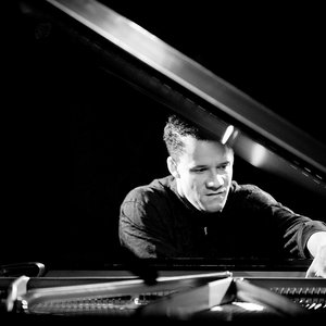 Image for 'Jacky Terrasson'