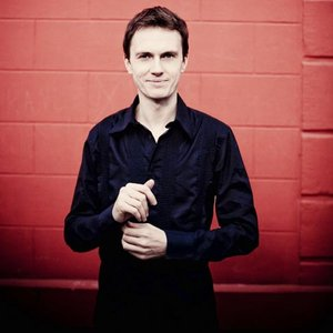 Image for 'Alexandre Tharaud'