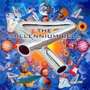 Image pour 'The Millennium Bell'