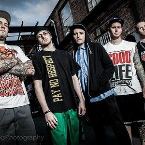 Zdjęcia dla 'No Second Chance'