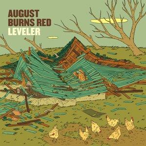 'Leveler'の画像