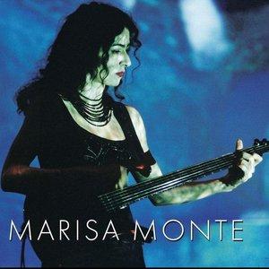 Image for 'Memórias (2001) - Ao Vivo'