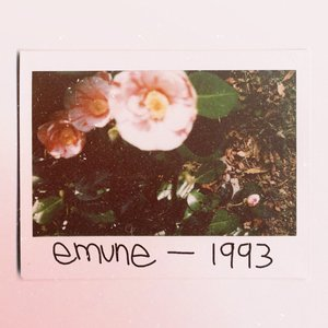 Image for '1993'