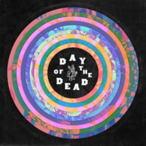 Image for 'Day of the Dead'