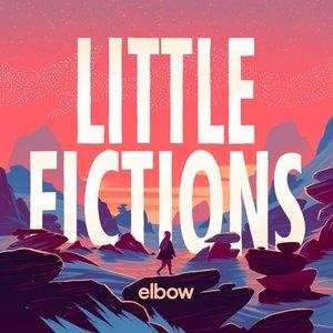 Zdjęcia dla 'Little Fictions'