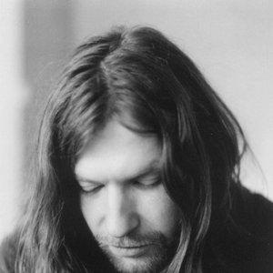 Zdjęcia dla 'Aphex Twin'