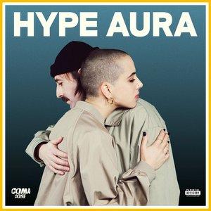 Immagine per 'Hype Aura'