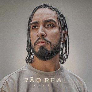 Imagem de 'Tão Real'