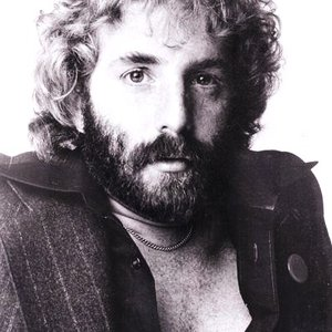 Image for 'Andrew Gold'