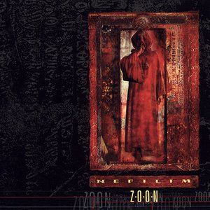 Image for 'Zoon'