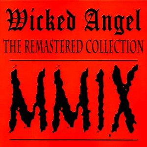Image for 'The Remastered Collection MMIX'