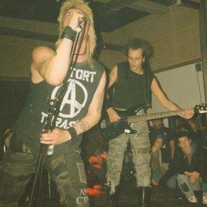 Bild för 'Extreme Noise Terror'