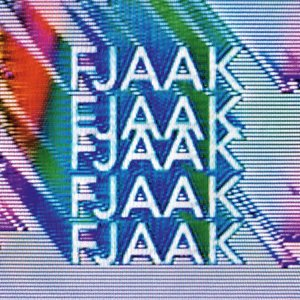 Image for 'Fjaak'