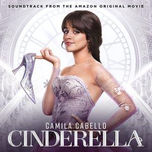Image for 'Cinderella (Soundtrack from the Amazon Original Movie)'