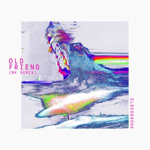 Image for 'Old Friend (MK Remix)'