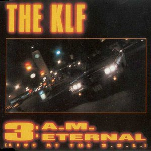 Image for '3am Eternal'