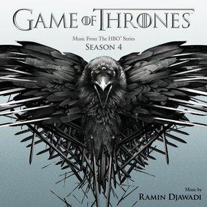 Bild für 'Game of Thrones Season 4'
