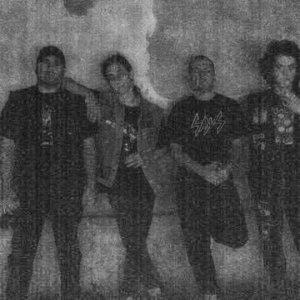 Image for 'Atomski Rat'