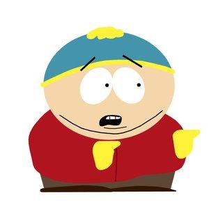 Image pour 'Cartman'