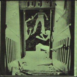 Imagen de 'Ice 9'