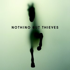 Image for 'Nothing But Thieves (Track by Track)'