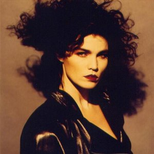 Image for 'Alannah Myles'