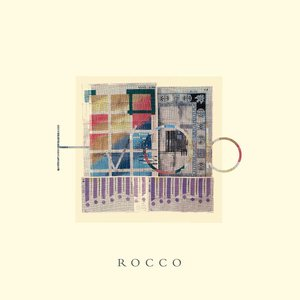 Image for 'Rocco'