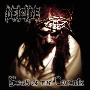 Image for 'Scars Of The Crucifix'