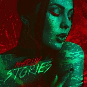 Изображение для 'Stories'