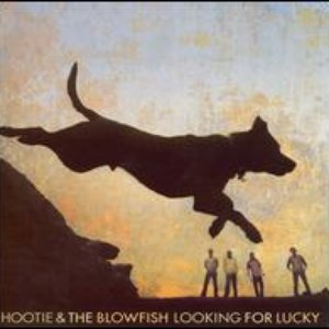 Image for 'Looking For Lucky'