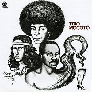 Image for 'Trio Mocotó'