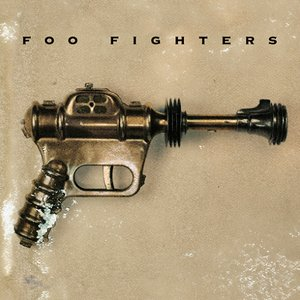 Image for 'Foo Fighters'