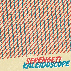 Image for 'Kaleidoscope'