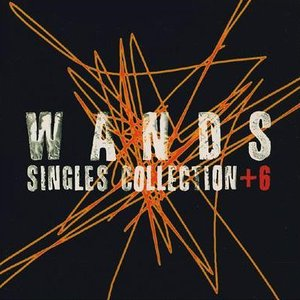 Image for 'SINGLES COLLECTION +6'
