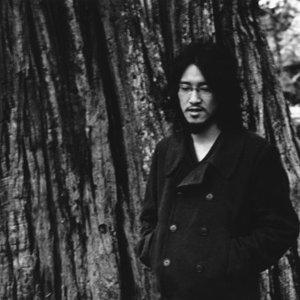 Image for 'Chihei Hatakeyama'