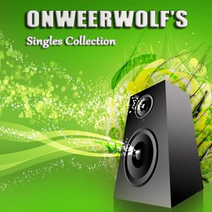 Image for 'Onweerwolf's Singles Collection'