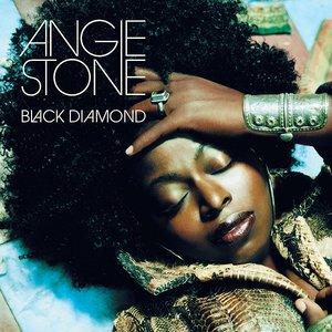 Imagem de 'Black Diamond'