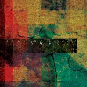 Image for 'Vapor'